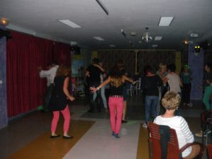 pentecote-2015-soiree-dansante