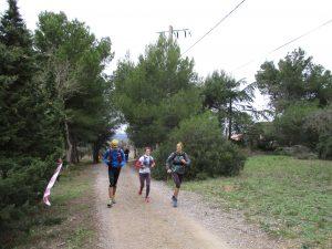 trail-des-sangliers-2016-6